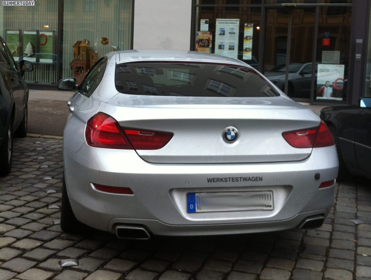 BMW_6_Series_Gran_Coupe_irl_01.jpg