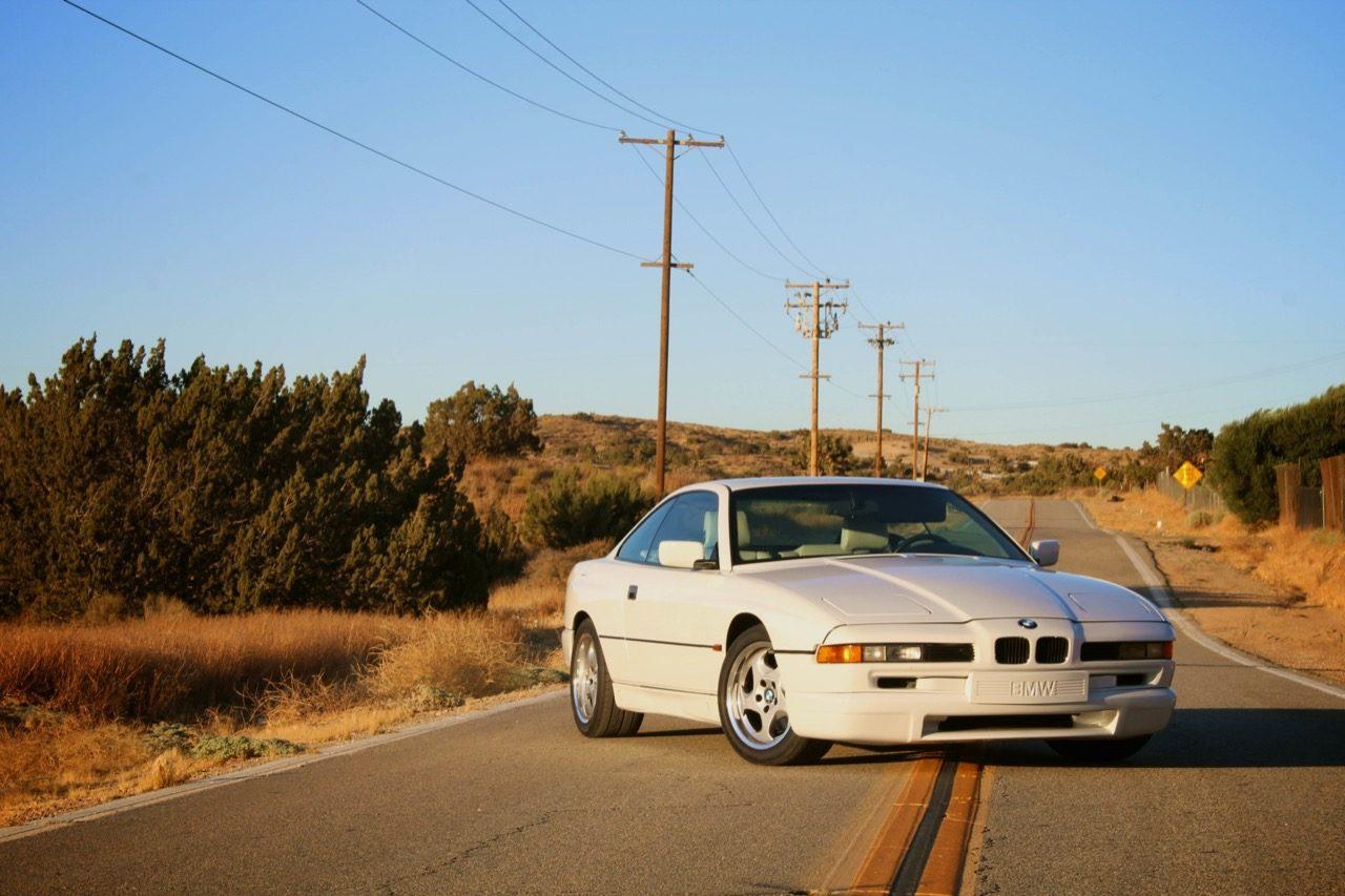 BMW-8-serie-850CSi-01.jpg