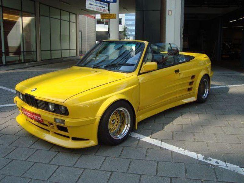 BMW-E30-335i-Folger-01.jpg