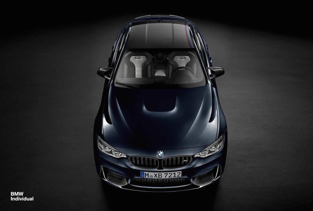 BMW-Individual-25th-anniversar-M4-001.jpg