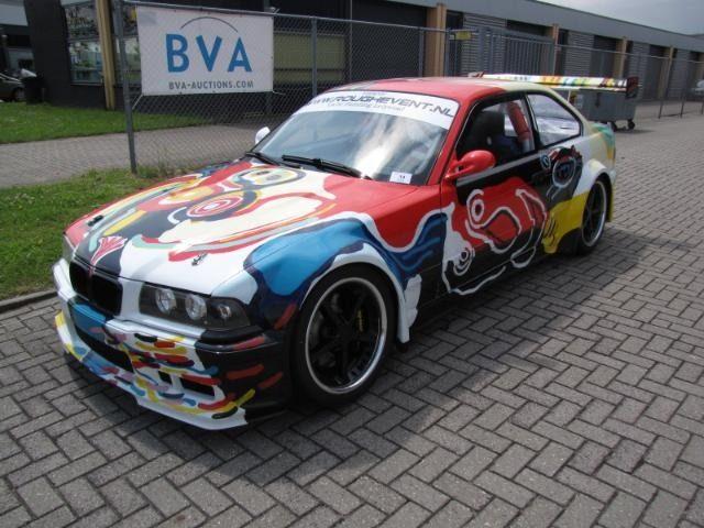 BMW_M3_E36_Menno_Baars_01.jpg
