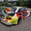 image BMW_M3_E36_Menno_Baars_03.jpg