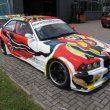 image BMW_M3_E36_Menno_Baars_04.jpg