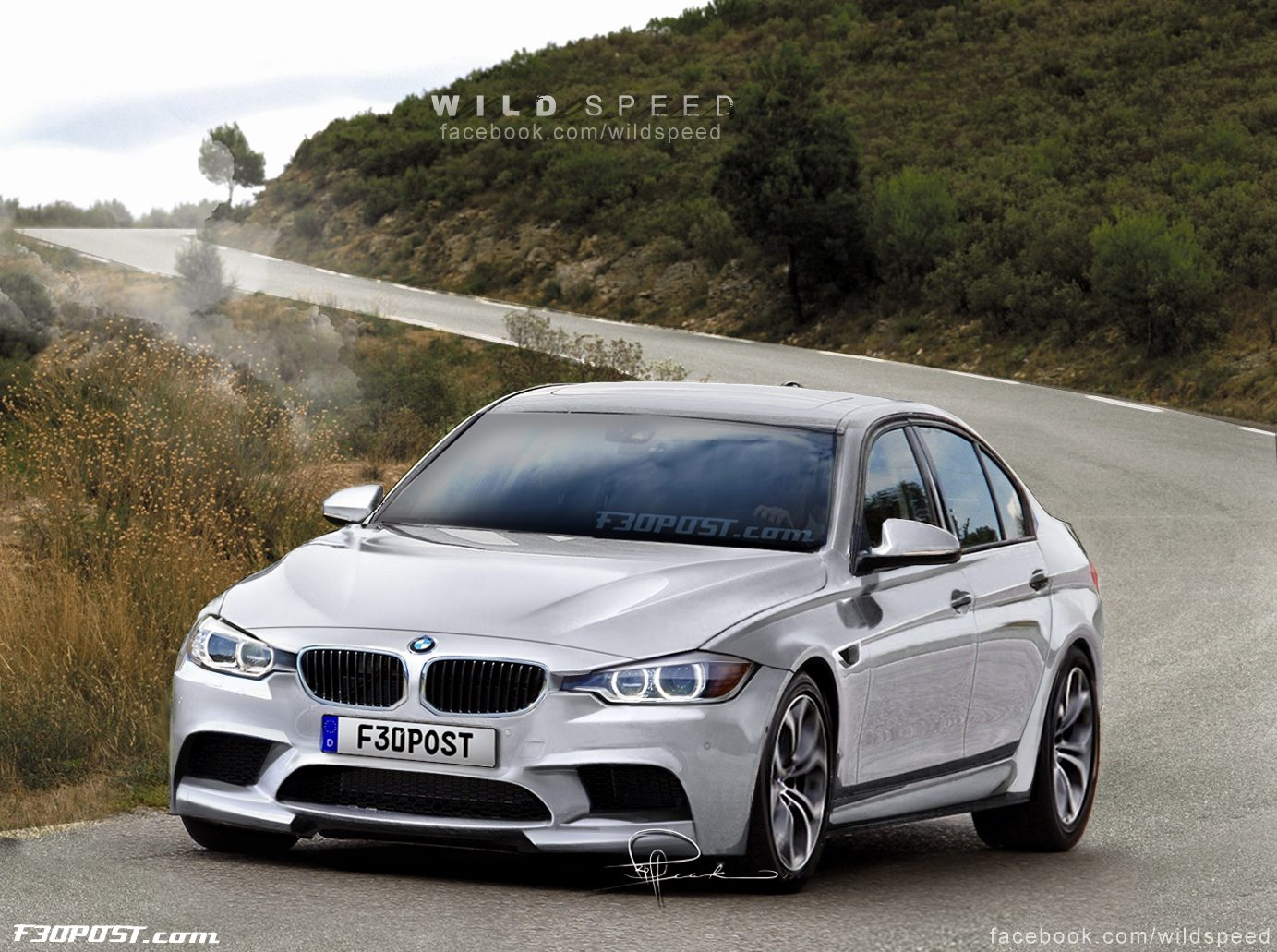 BMW_M3_F80_Wildspeed_01.jpg