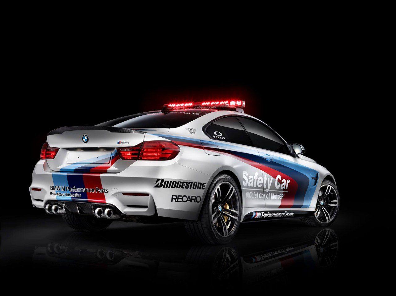BMW-M4-Safety-Car-2014-01.jpg