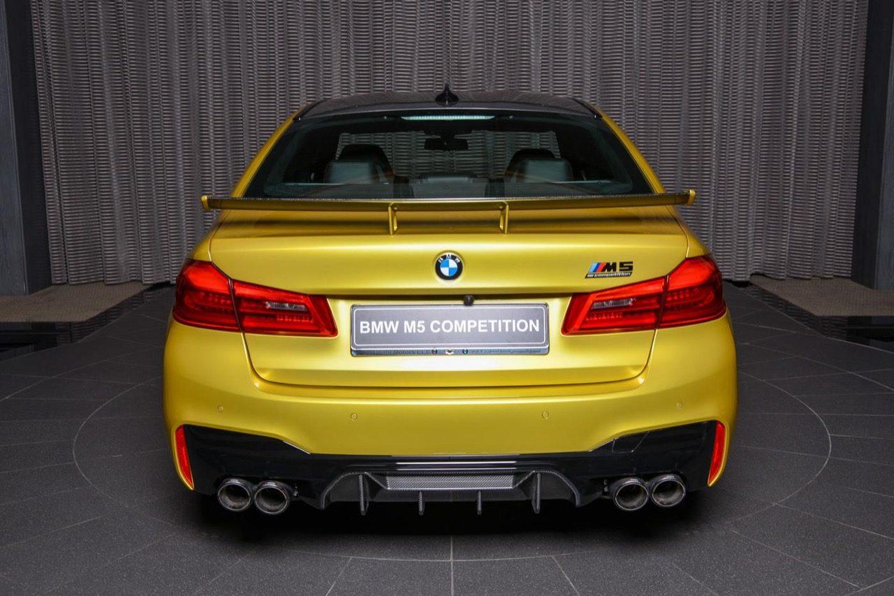 BMW-M5-Competition-Austin-Yellow-01.jpg