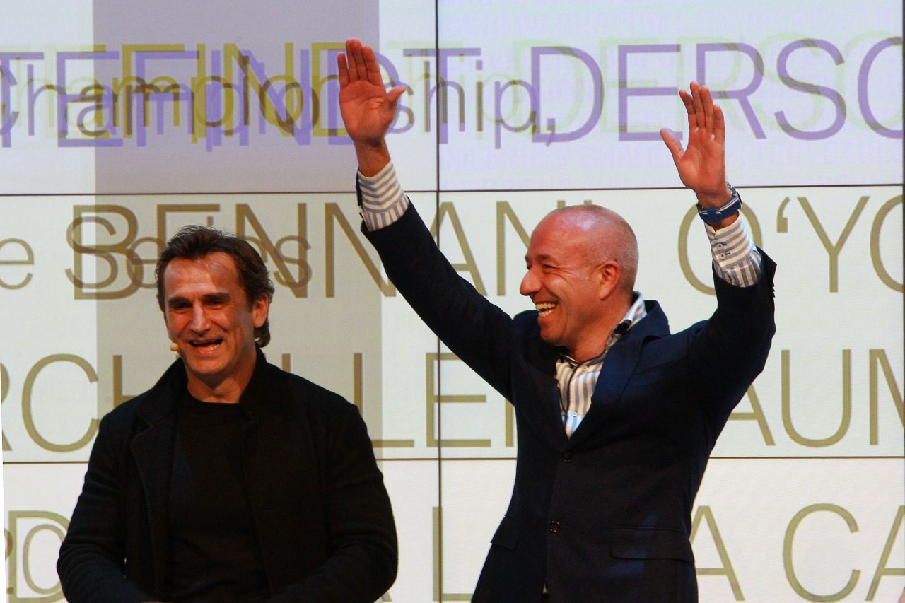Tom-Coronel-Awards-01.jpg