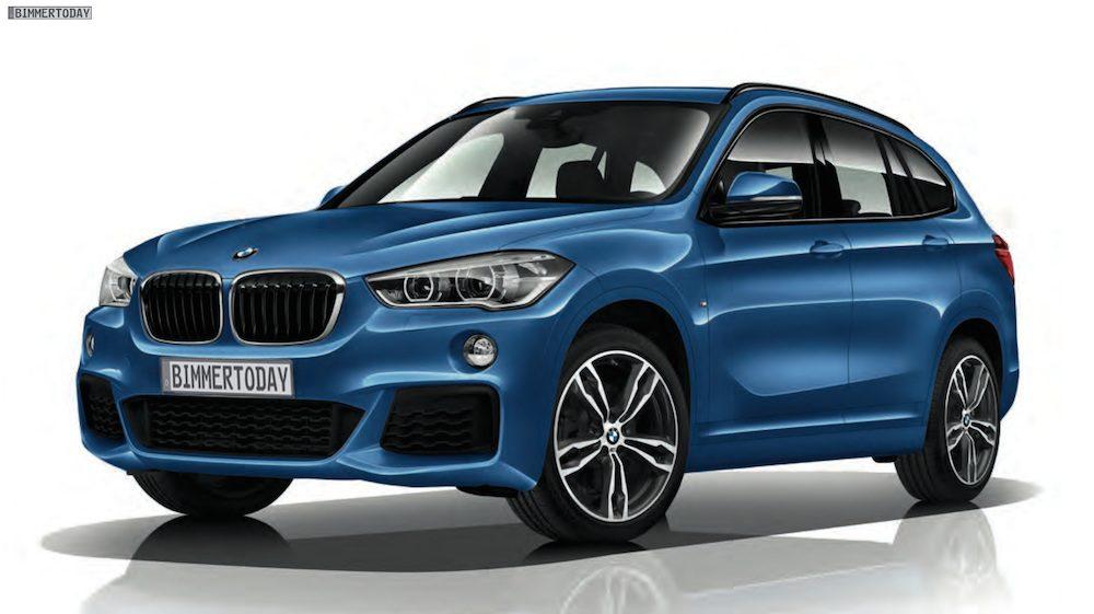 BMW-X1-M-Sport-2016-001.jpg