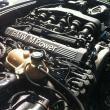 image BMW-Z1-E34-M5-Engine-Swap-04.jpg