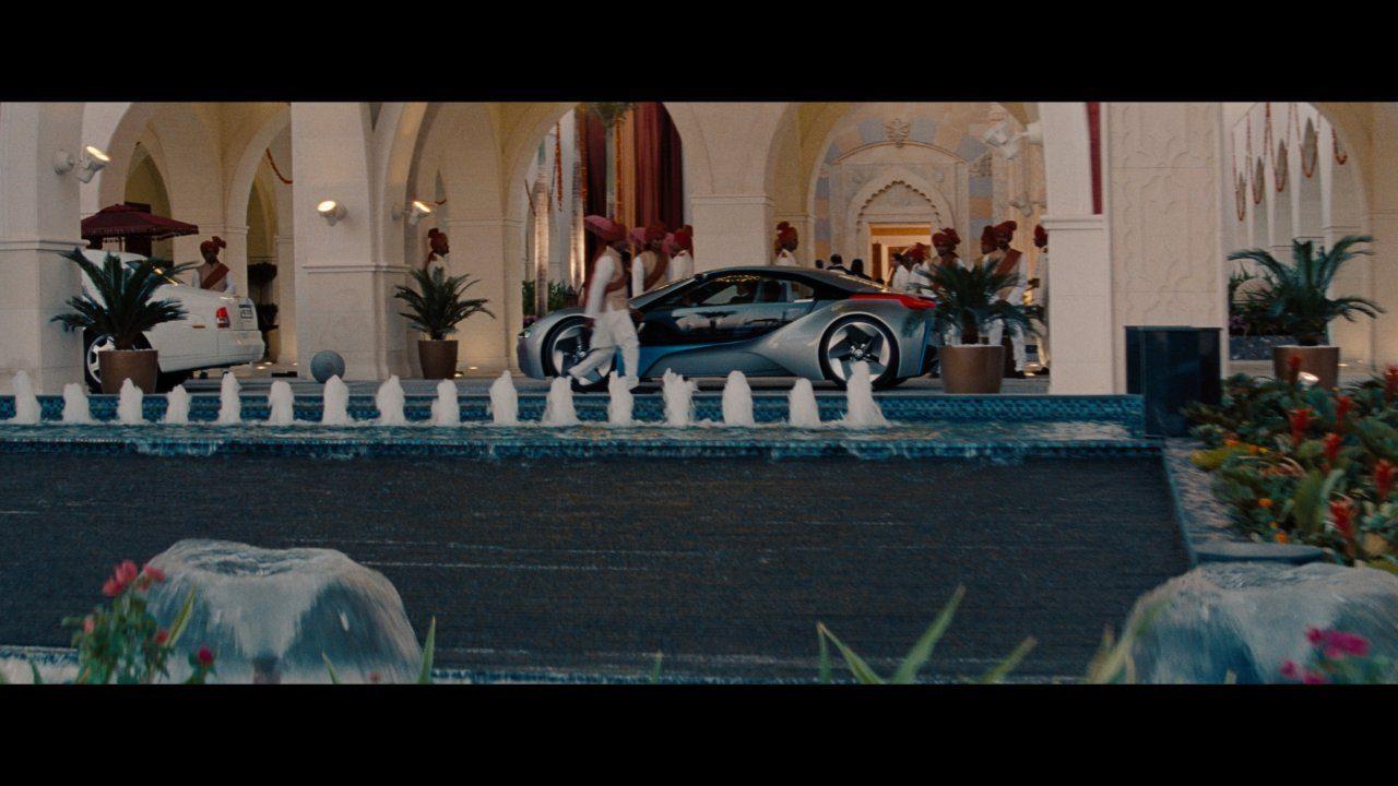 BMW_Vision_EfficientDynamics_MI4_01.jpg