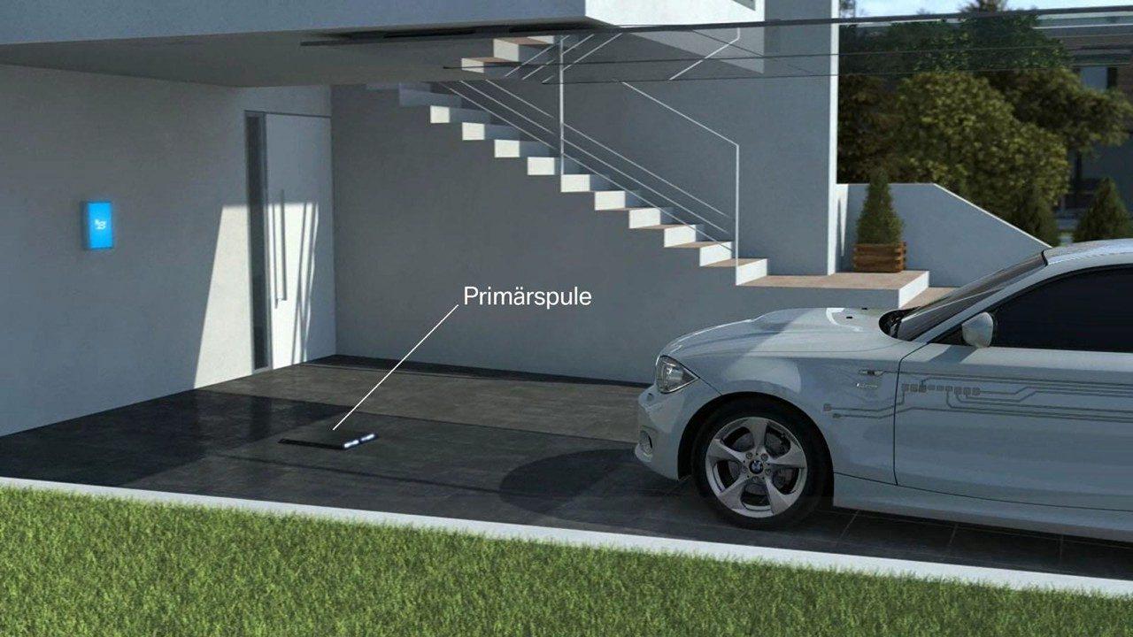 BMW-Draadloos-opladen-00.jpg