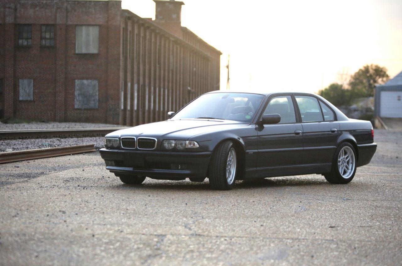 BMW-E38-E39-M5-01.jpg