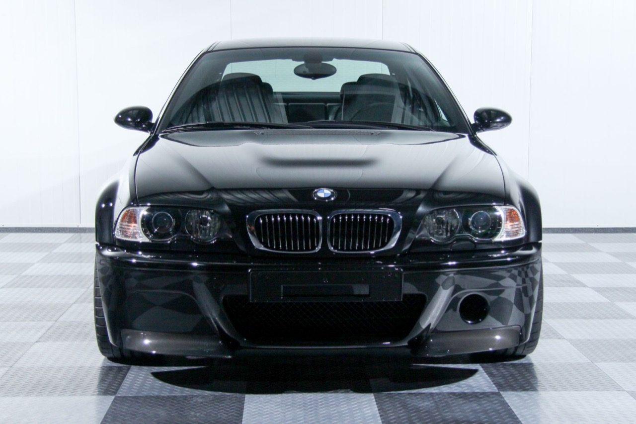 BMW-E46-M3-CSL-occasion-01.jpg