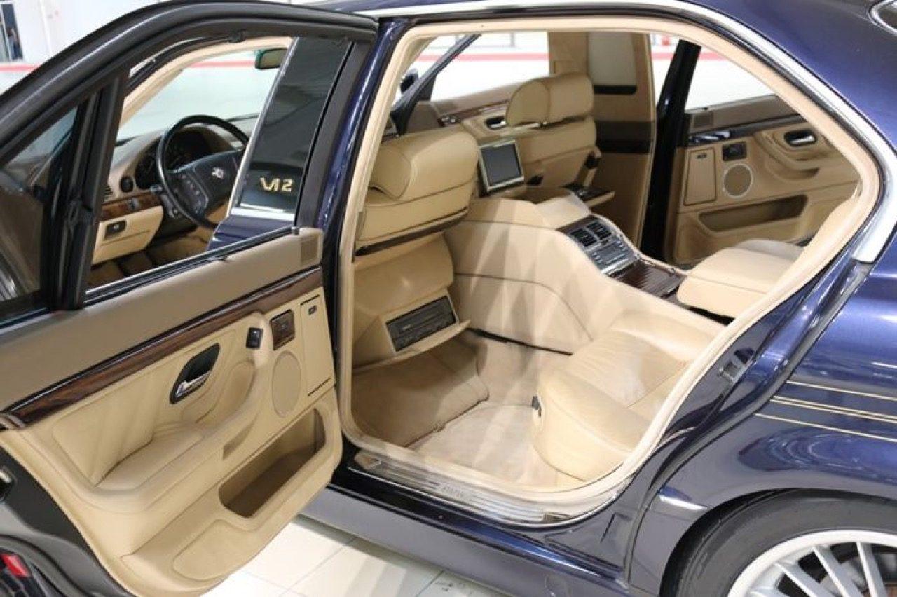 BMW-L7-veiling-Alpina-01.jpg