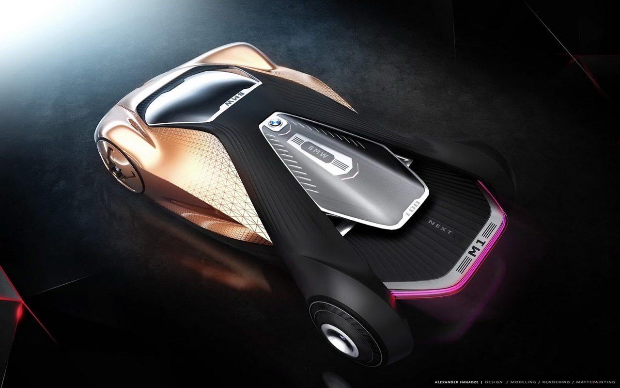 BMW-M1-Shark-Concept-01.jpg