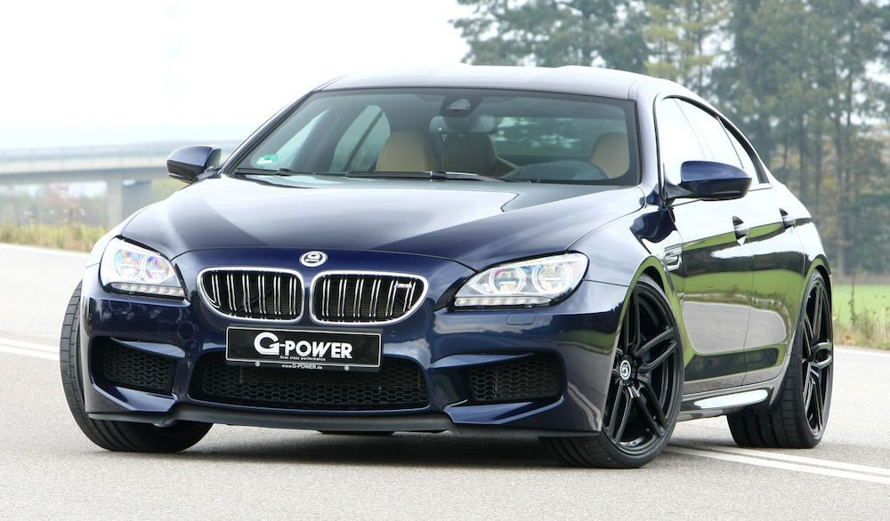 01-G-Power-BMW-M6-Gran-Coupe.jpg