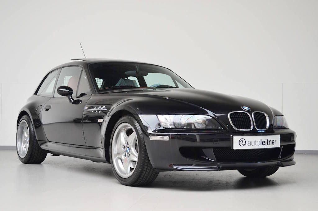 z3-m-coupe-occasion-00001.jpg