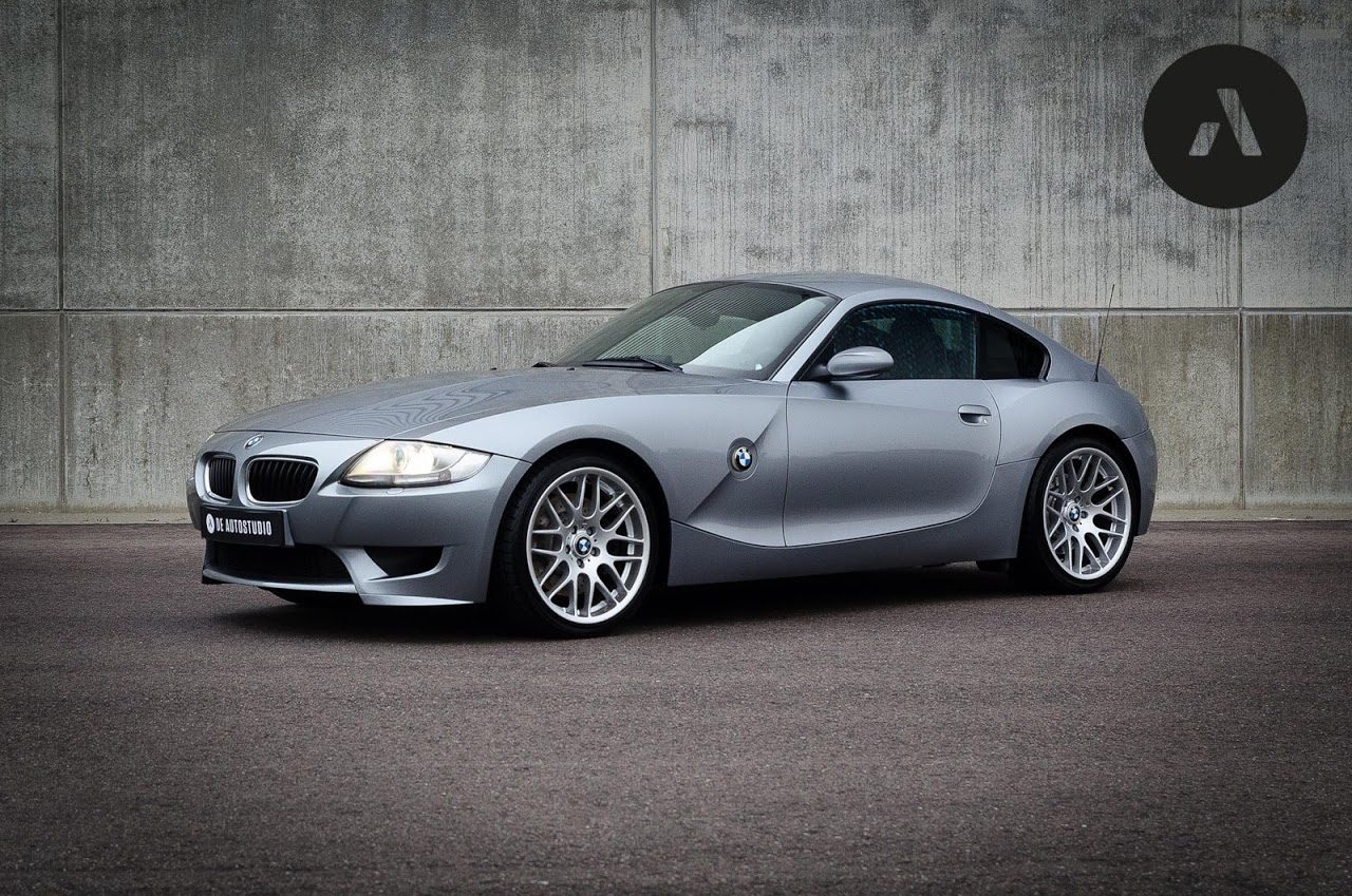 z4-m-coupe-10000.jpg
