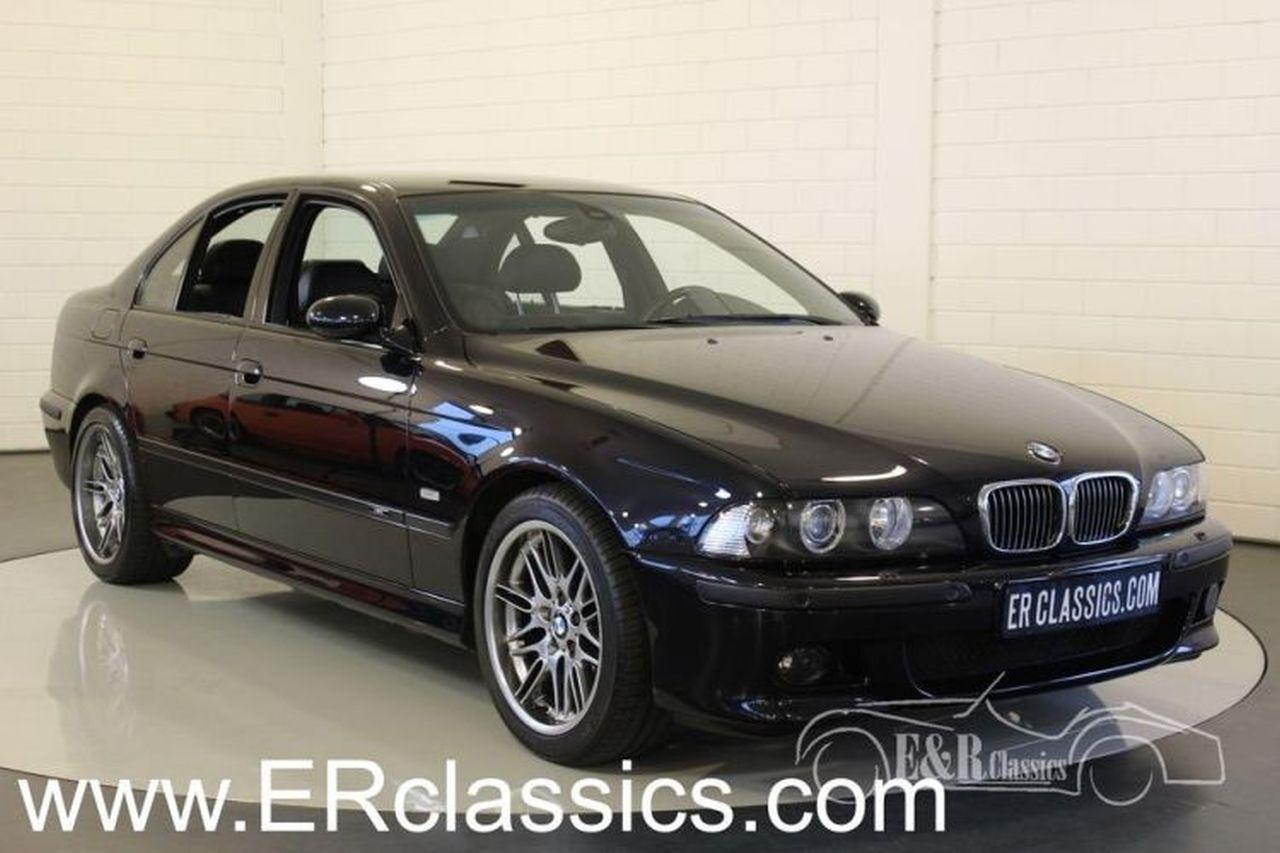 BMW-M5-occasion-001.jpg