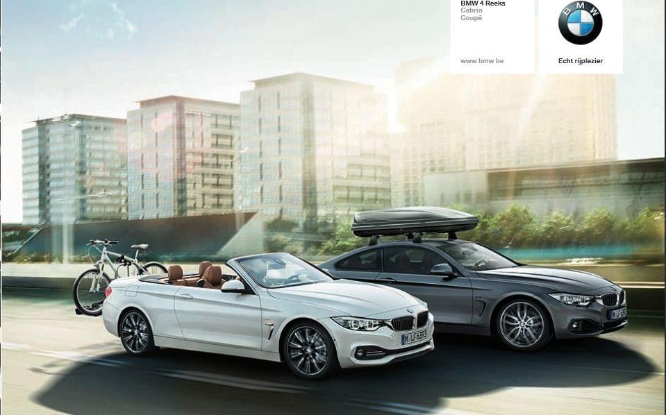 BMW-4-Serie-Cabrio-lek-01.jpg