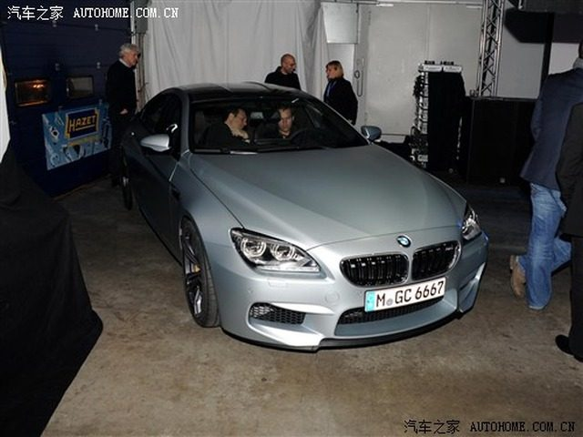 BMW-M6-Gran-Coupe-M-event-01.jpg