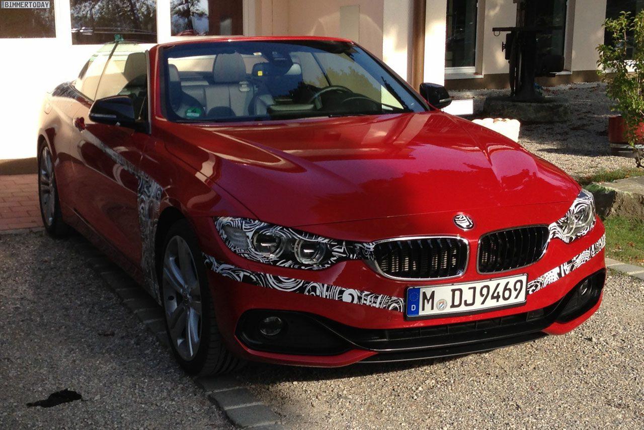 2014-BMW-4serie-cabrio-01.jpg