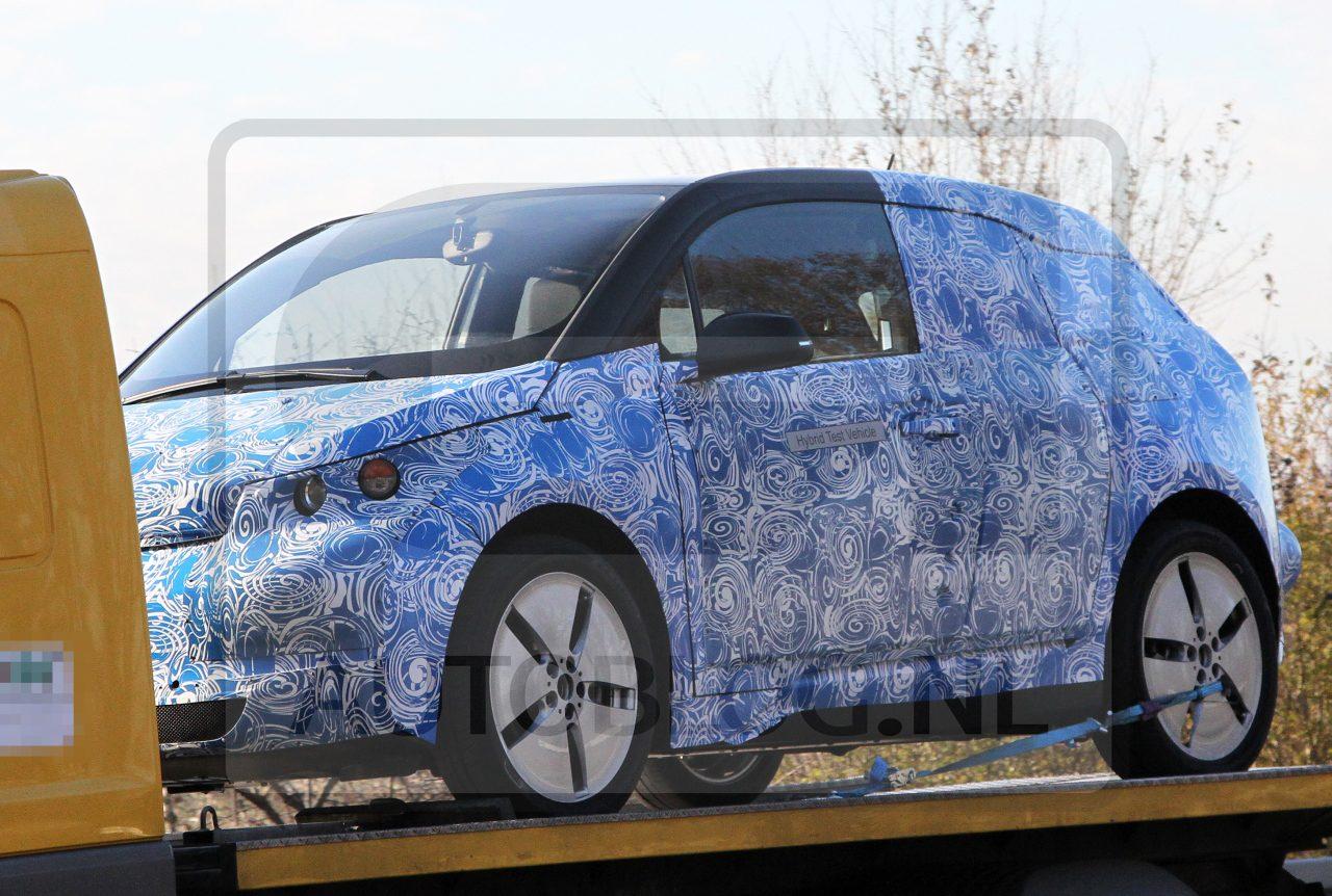 BMW_i3_spyshots_11-2011_01.jpg