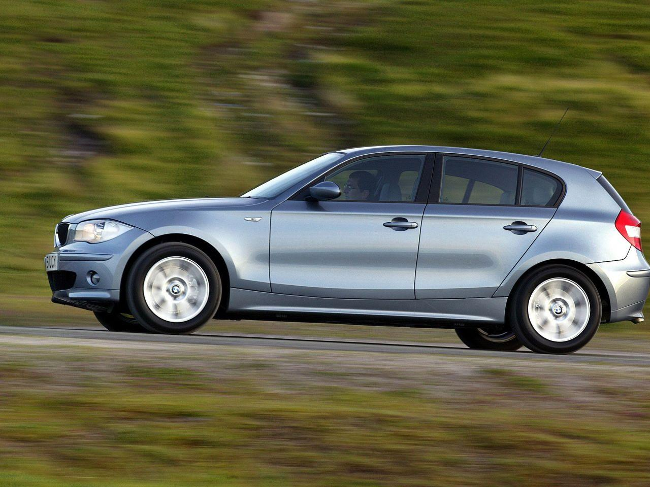BMW_120d.jpg