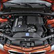 image bmw_1_serie_m_coupe-14.jpg