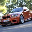 image bmw_1_serie_m_coupe-76.jpg