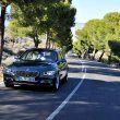image BMW_3_Serie_Touring_F31_01.jpg