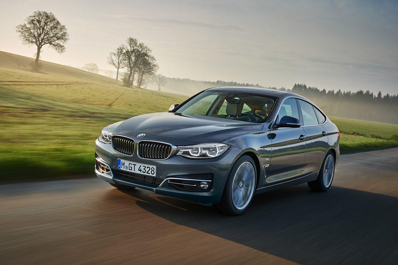 BMW-3-serie-gt-facelift-2016-001.jpg