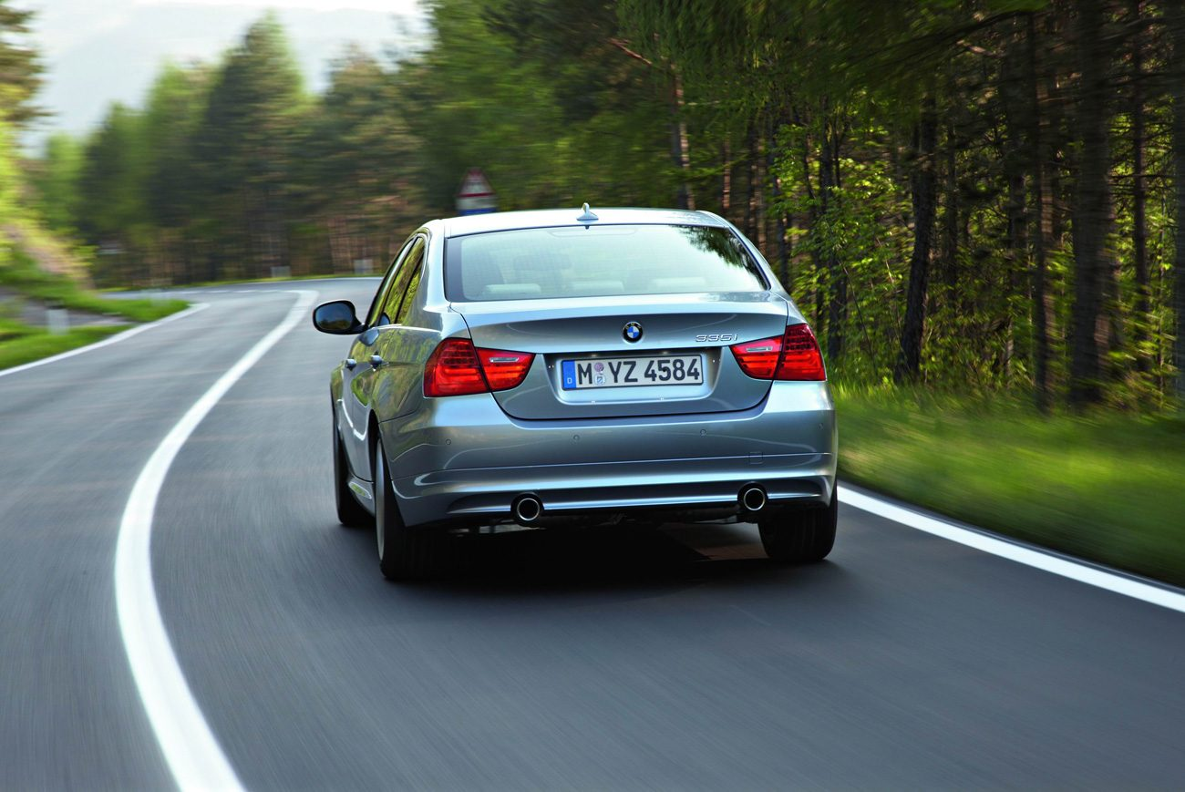 BMW_3-Serie_facelift_my2009.jpg