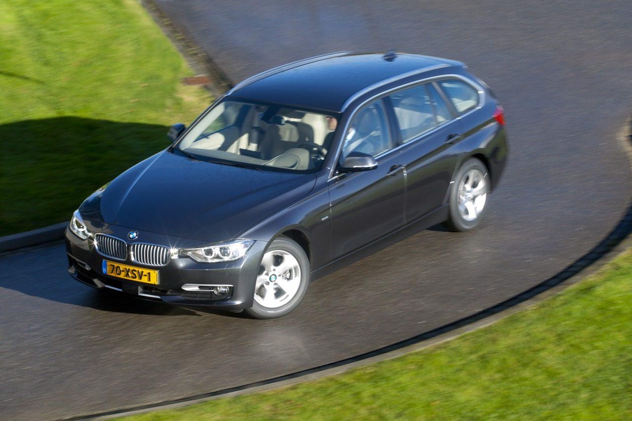 BMW_320d_EDE_F31_2013-01.jpg