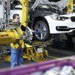 image BMW_3_Serie_F30_fabriek_07.jpg