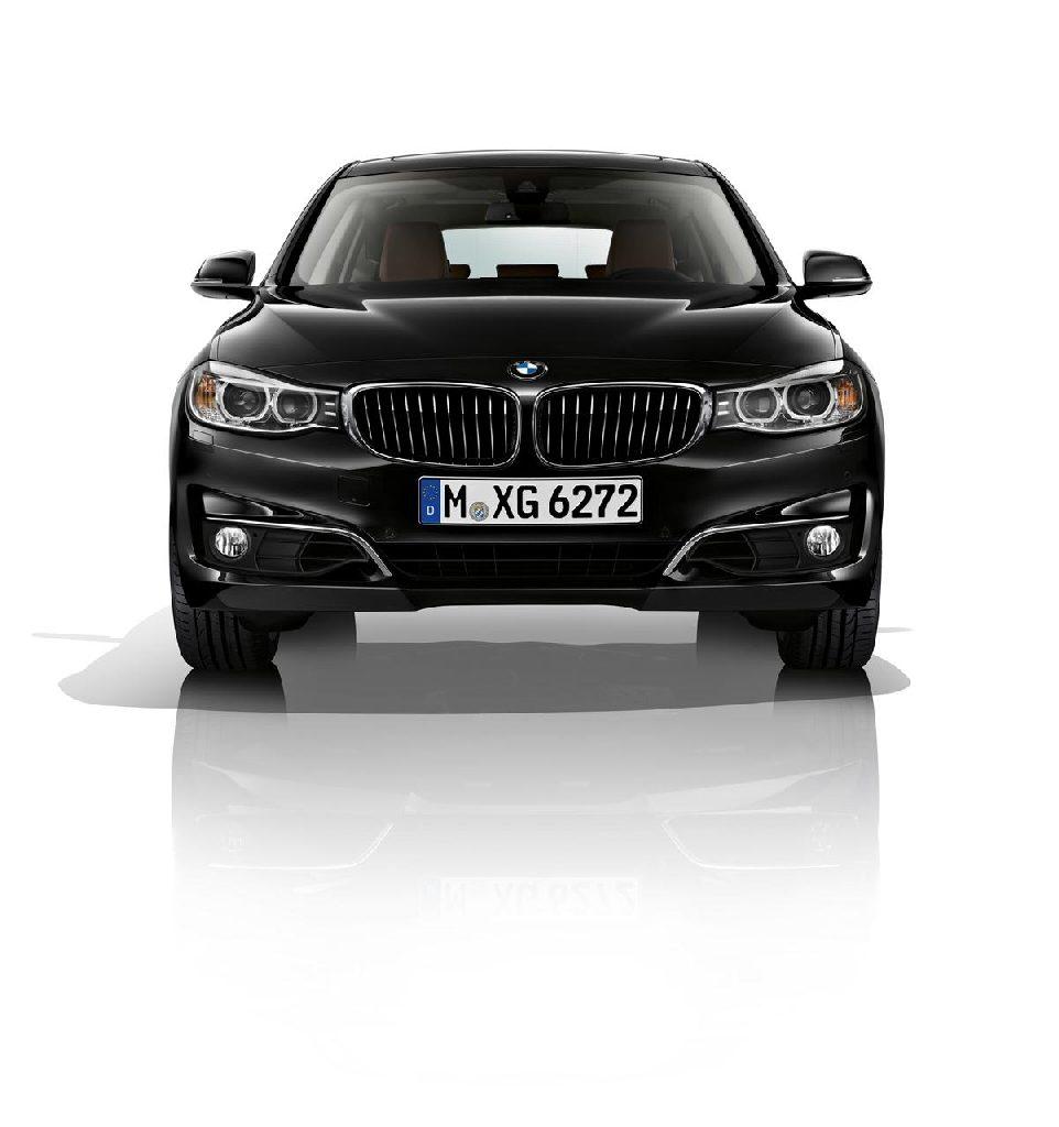 BMW-3-Serie-GT-2013-001.jpg