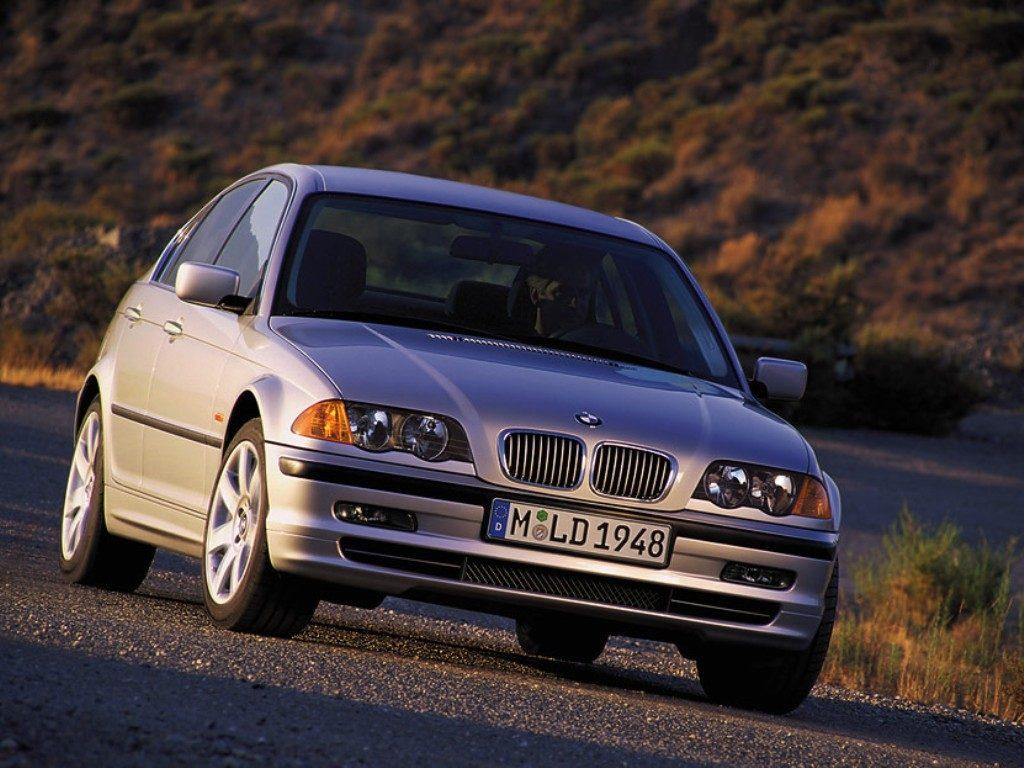 BMW-3-serie-sedan-E46-001.jpg