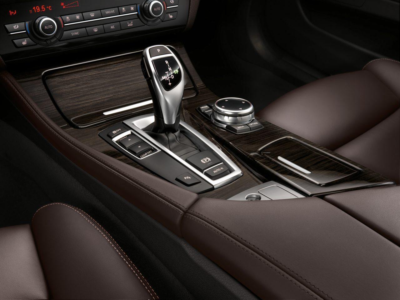 BMW-5-serie-F10-facelift-01.jpg