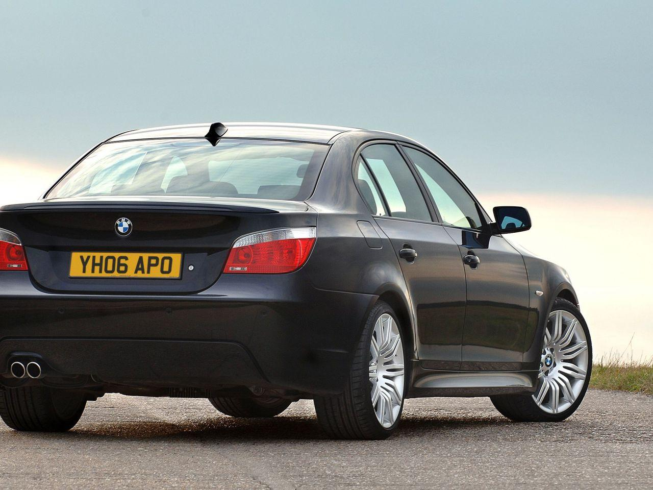 BMW_5-serie_E60_3.jpg