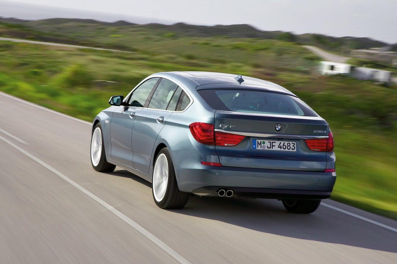 BMW_5_Serie_GT_01.jpg