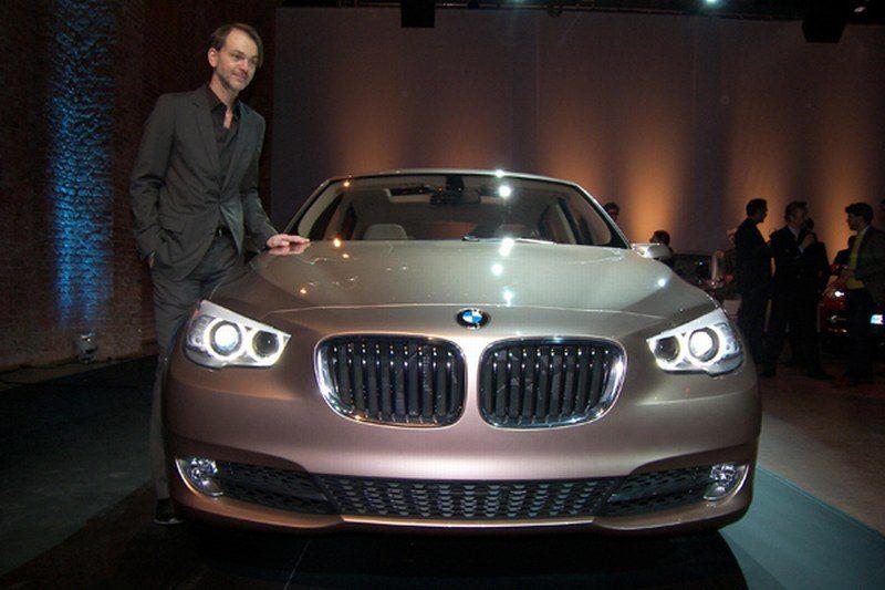 BMW_5-serie_GT_Concept_01.jpg