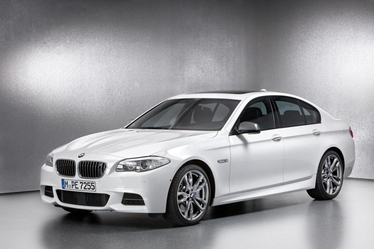 BMW_M550d_xDrive_F10_01.jpg