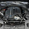 image BMW_6-Serie_Gran_Coupe_Details_01.jpg