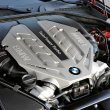 image BMW_6-serie_Coupe_47.jpg