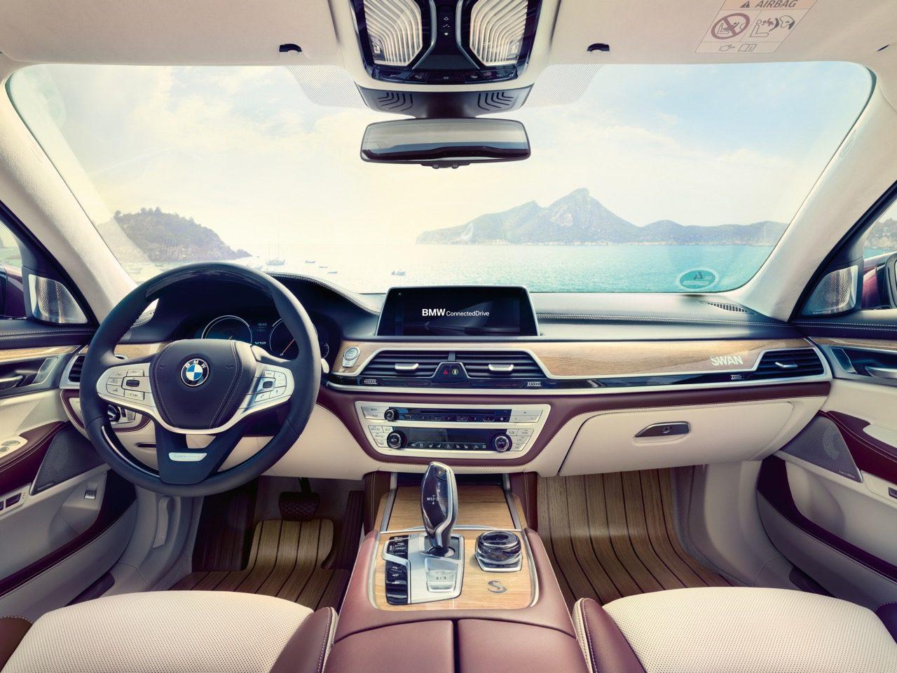 BMW-7-serie-M760Li-Nautor-Swan-01.jpg