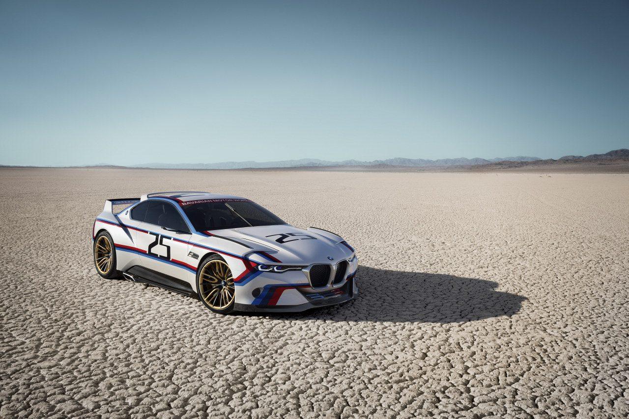 BMW-CSL-Hommage-R-001.jpg