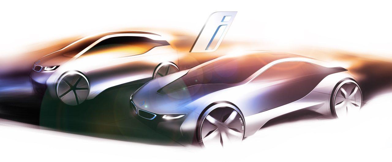 BMW-i-01.jpg