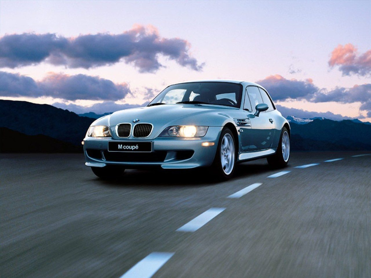 BMW_Z3_Coupe_100.jpg