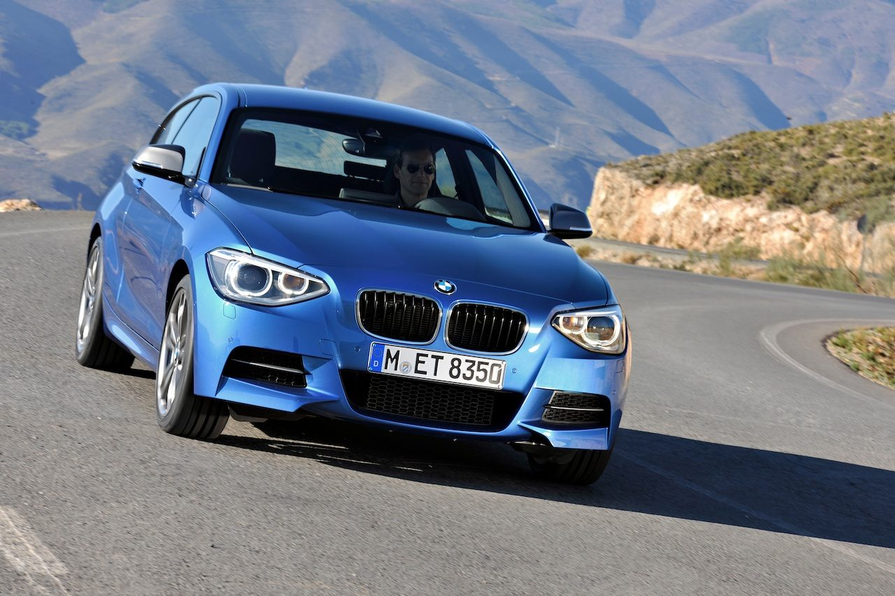 BMW_M135i_01.jpg