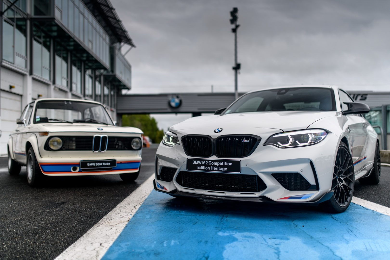 01-bmw-m2-competition-heritage.jpg